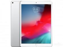 iPad  2019款 10.2寸 全新Apple蘋果新款國行