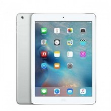 苹果iPad Air/iPad5 9.7寸屏平板电脑二手95新