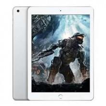 蘋果iPad Air2/iPad6 9.7寸屏平板電腦二手95新
