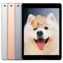 苹果2018款iPad Air 9.7寸屏平板电脑二手95新