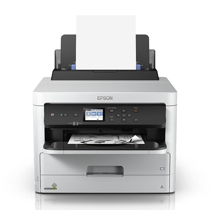 全国出租Epson5299打印机全新一体机欧宝体育注册