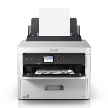 全國出租Epson5299打印機全新一體機租賃