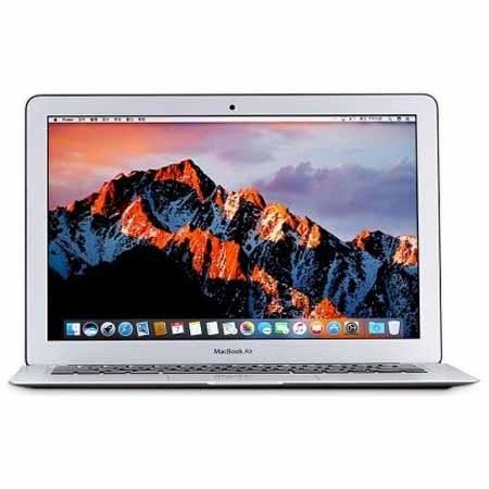 蘋果筆記本 MacBook Air MD760 電腦