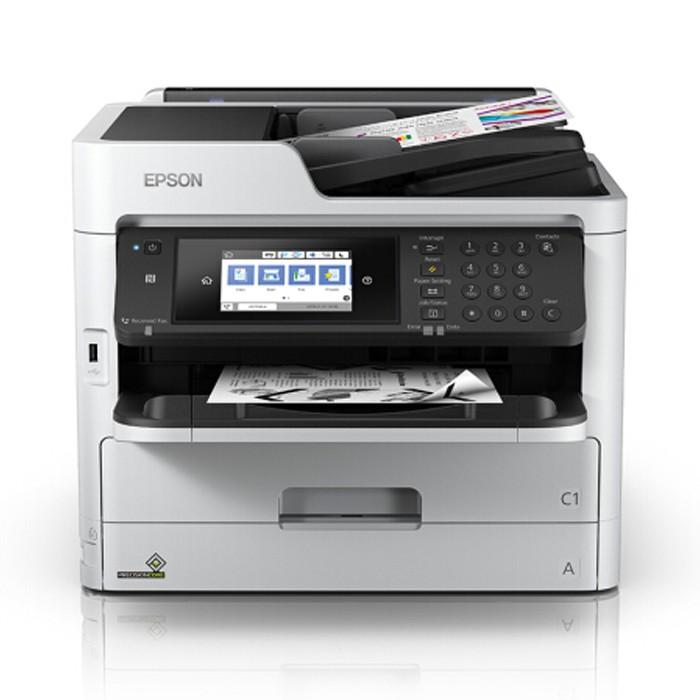 全国出租Epson5799打印机全新一体机欧宝体育注册