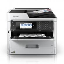 全國出租Epson5799打印機全新一體機租賃