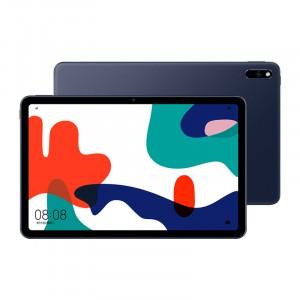 華為 MatePad 10.4英寸 平板電腦