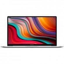 RedmiBook 13英寸全面屏全金属超轻薄笔记本电脑 小米