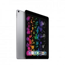 苹果平板 ipad pro 1代 128G