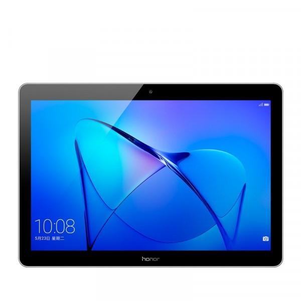 華為榮耀暢玩平板2 9.6英寸影音娛樂平板電腦 3G+32G