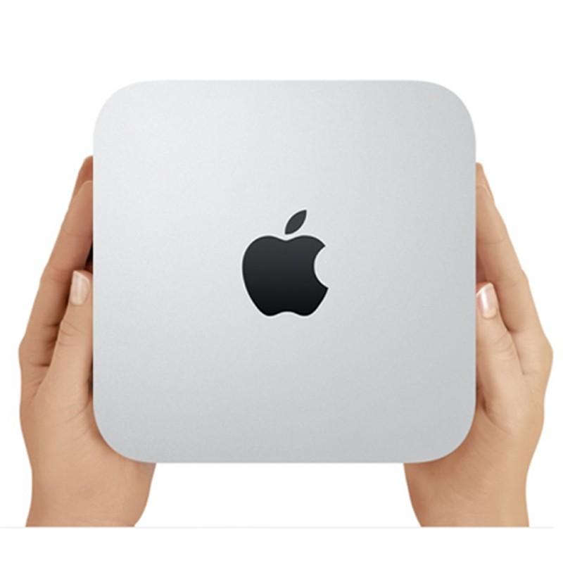 Mac mini 苹果主机I7/16G/1T