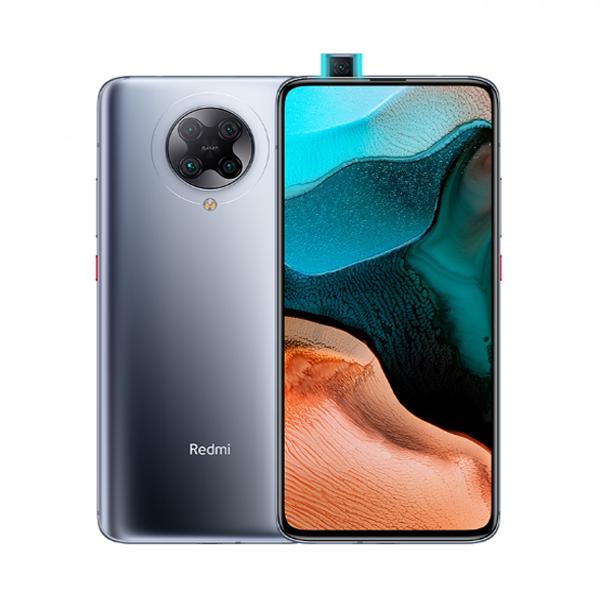 【99新】Redmi K30 Pro 5G包邮骁龙865旗舰处理器