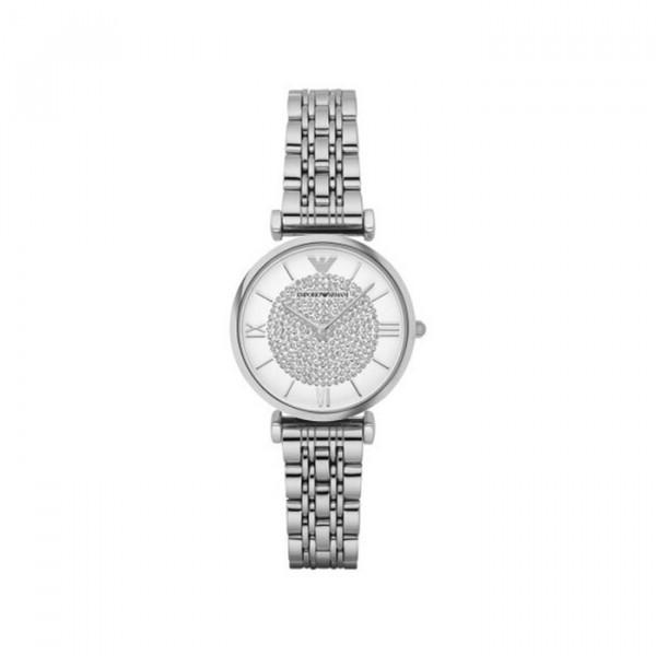 阿瑪尼(EmporioArmani)滿天星AR19225手表