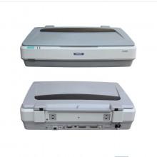 爱普生GT-20000扫描A3扫描仪高分辨率