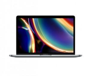 苹果MacBook Pro 全新2020爆款特价笔记本