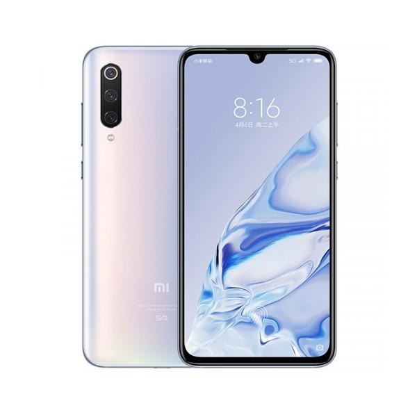 【99新】小米9 Pro 5G 驍龍855Plus