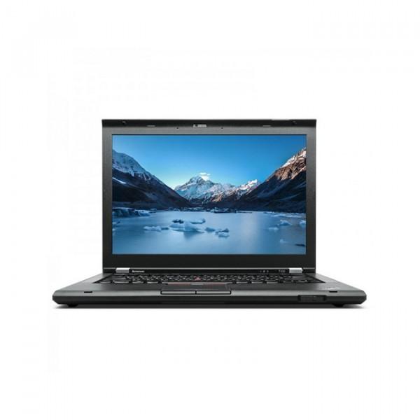 联想笔记本 ThinkPad T430