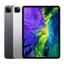 【全新國行】2020新款蘋果iPad Pro11寸平板電腦