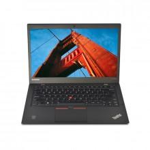 联想 ThinkPad X1C 笔记本电脑 轻薄 高端(企业特供)