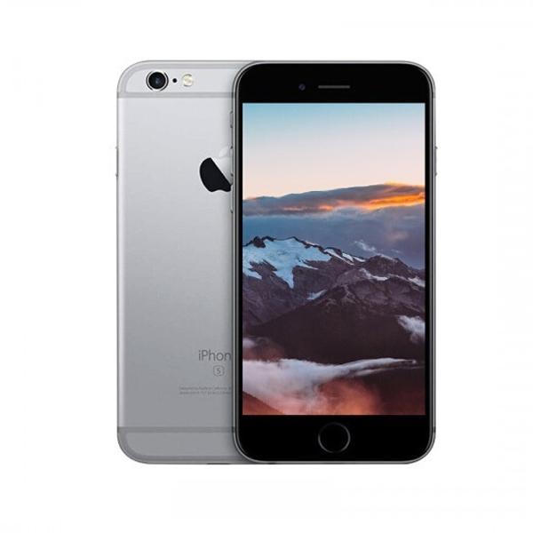 【二手95新】iPhone6S 包邮全网通4.7寸屏 可短租苹果手机