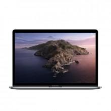 【全新】 macbook pro 苹果 笔记本电脑 【包邮】