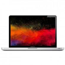 苹果笔记本  MacBook Pro MD101