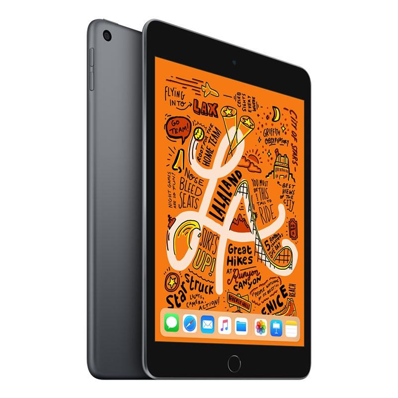 蘋果iPad mini5 2019款平板電腦 7.9英寸