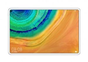 华为平板MatePad Pro 10.8英寸 WiFi版(非组合套装)