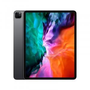 苹果iPad Pro 12.9英寸平板2020款WIFI版【全新国行】