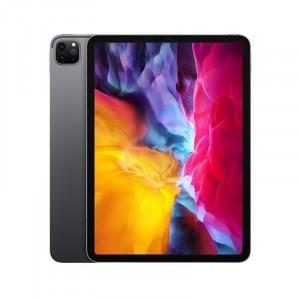 苹果iPad Pro平板电脑2020款 11寸 4G通话版【全新国行】