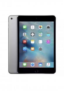 Apple 苹果iPad mini5代 7.9英寸
