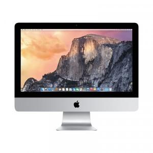 苹果一体机办公室精品机