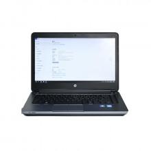 惠普640G1笔记本