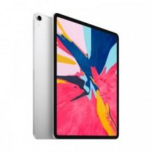 西安iPad2019平板电脑租赁