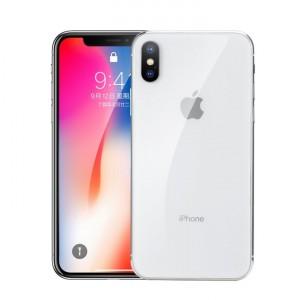 【95新】苹果iPhoneX 全网通 视频看效果 可短租