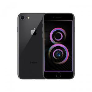 苹果iPhone 8 全网通4.7寸屏 二手95新 可短租 欧宝体育注册