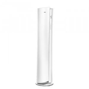 奧克斯(AUX)2匹 變頻冷暖 智能 傾城立柜式空調柜機