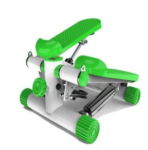 喬力原地踏步機 上下家用健步機器室內外健身運動訓練減肥塑身靜音踏板機