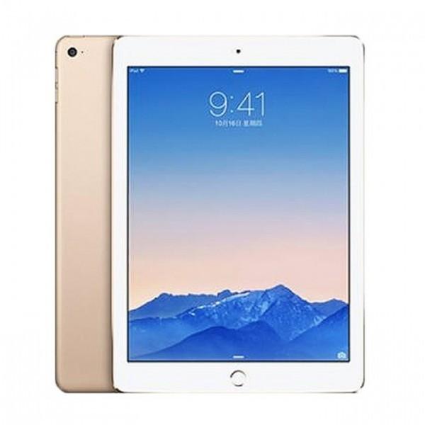 平板電腦 iPad Air  16G Wifi+4G