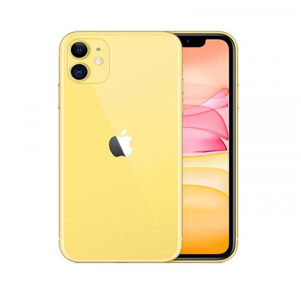 【全新】iPhone11 双卡双待全网通苹果