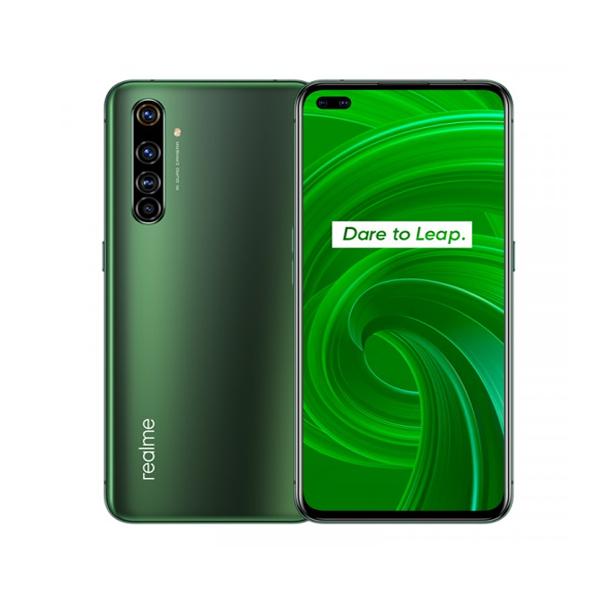【国行99新】realme 真我X50 Pro 5G包邮特价