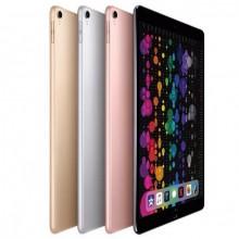 iPadPro 2代 10.5  12.9
