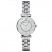 阿瑪尼滿天星系列 女款石英腕表