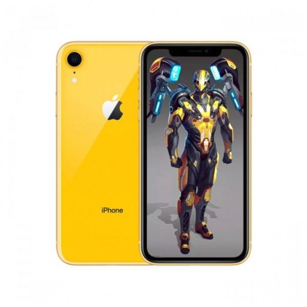 【99新】苹果iPhoneXR 全网通6.1寸屏 可短租 长租