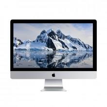 蘋果一體機 iMac ME086 專業辦公機器 (企業特供)