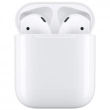蘋果AirPods 2代 3代 主動降噪無線藍牙耳機