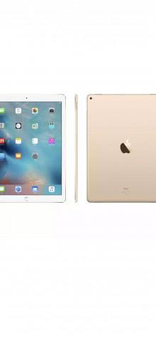 苹果ipadpro1代