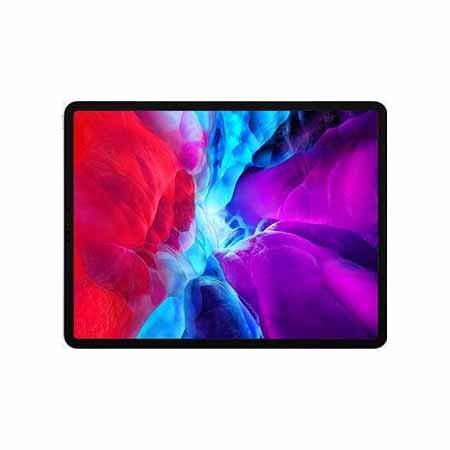 iPad Pro4 11寸12.9寸  全面屏Pro[芝麻粒用戶專享]