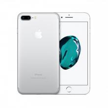 苹果iPhone7Plus 包邮全网通5.5寸屏 95新 可短租 租赁