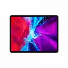 iPad Pro4 11寸12.9寸  全面屏Pro[芝麻粒用户专享]