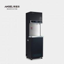 办公直饮水机净水器租赁-安吉尔AHR27系列